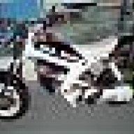Sld-Rider