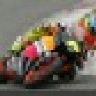 Hebo Racer