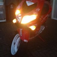 Speedfight 2 WRC
