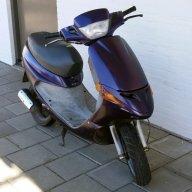 Peugeot-Zenith-Rider
