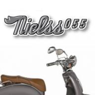 nielss055