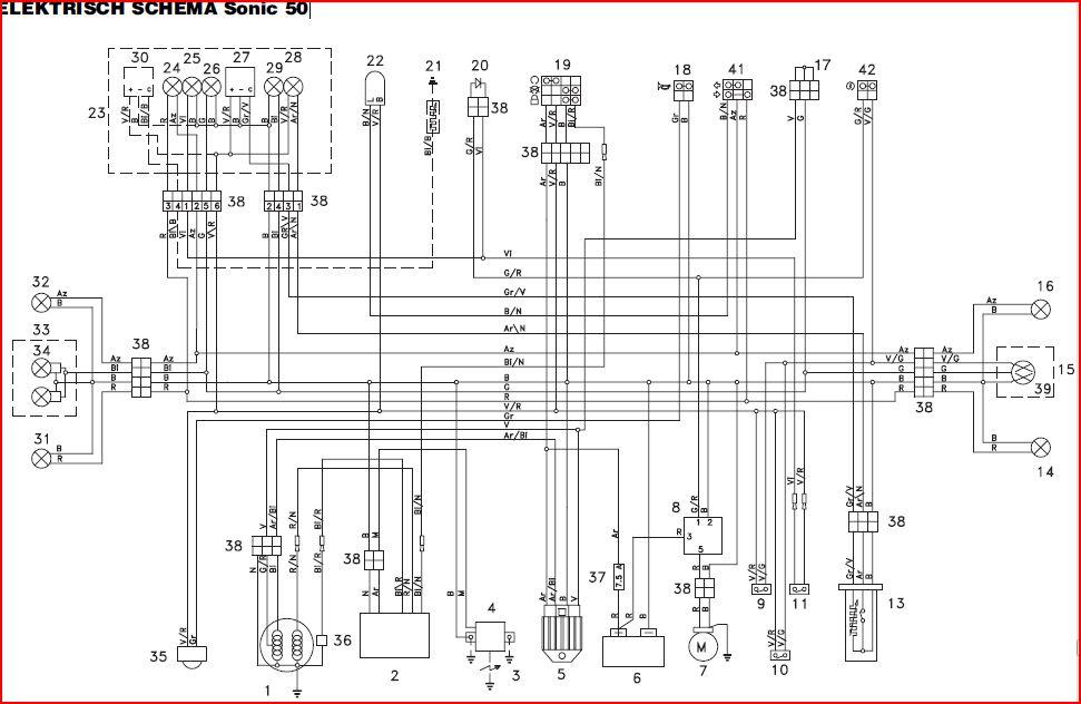 elektrisch_schema_aprillia_sonic_50.JPG