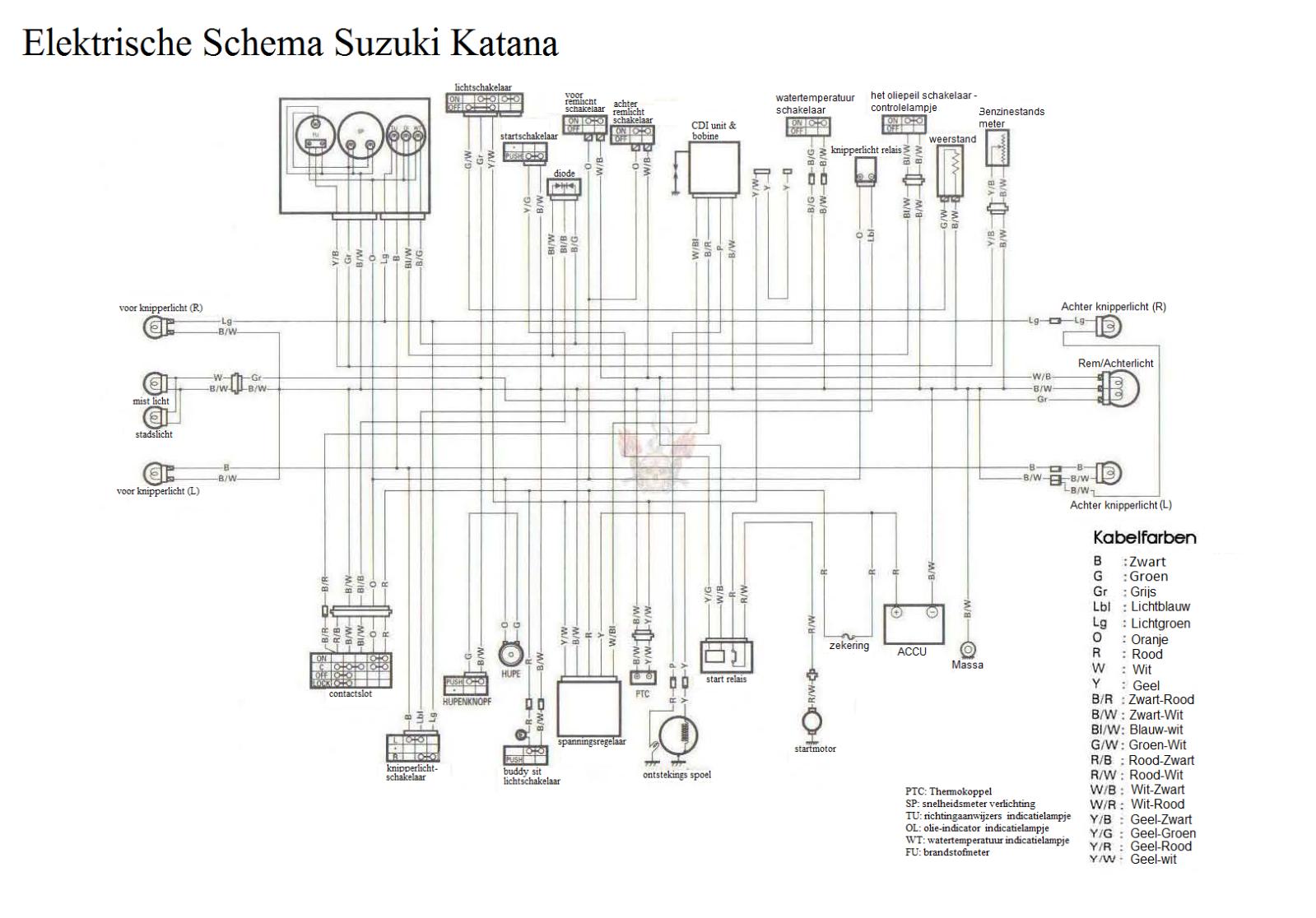 elektrisch_schema_suzuki_katana.png