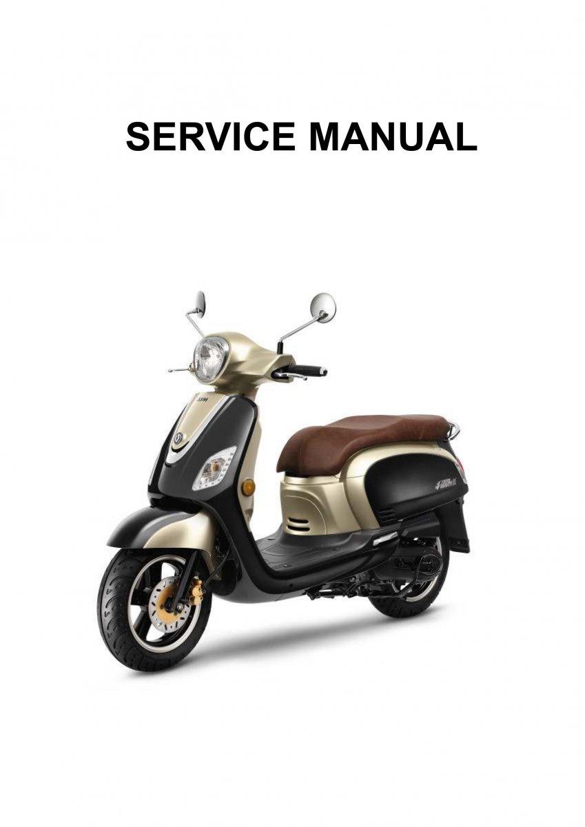SYM FIDDLE III 50cc Service Manual 1P37QMA-XS1P37QMA-2.jpg