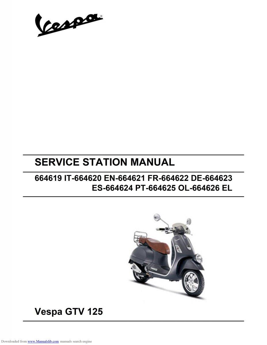 Vespa GTV-125 Service Station Manual.jpg