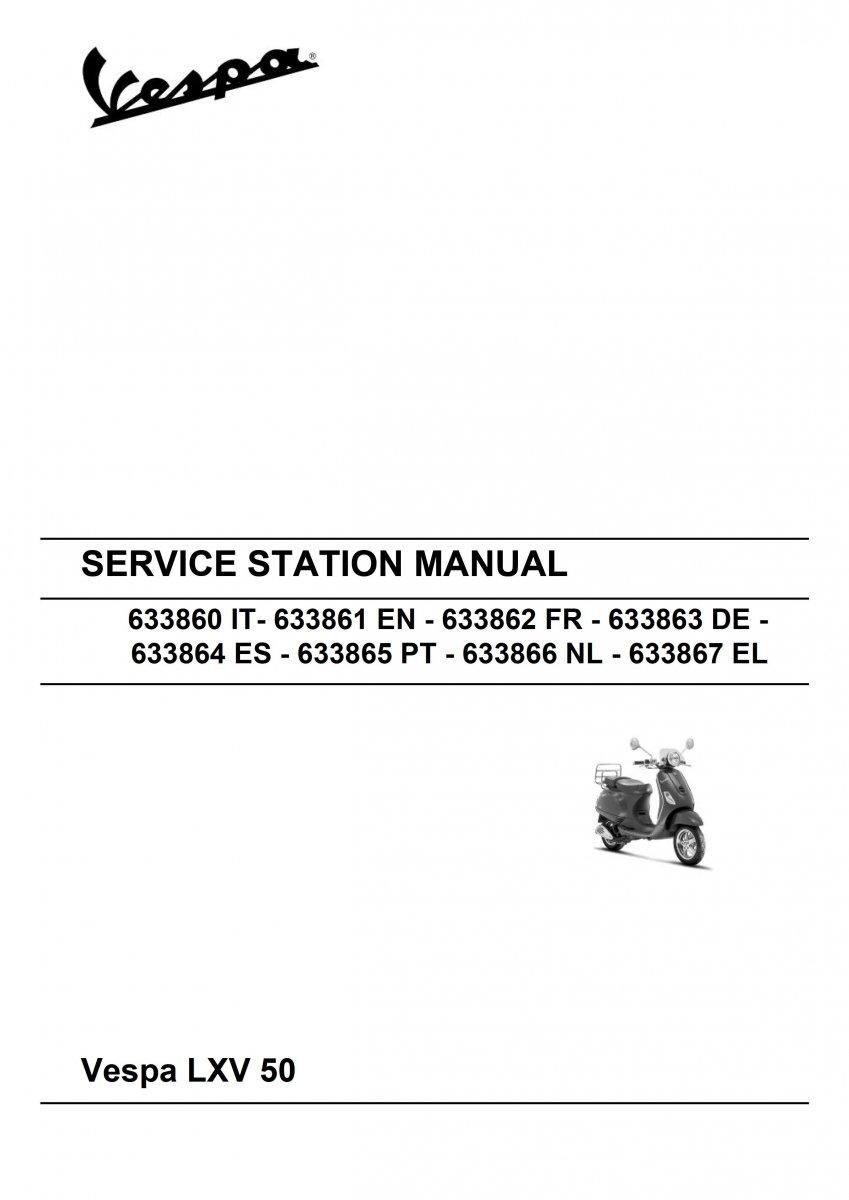 Vespa LXV-50-2T Service Station Manual.jpg