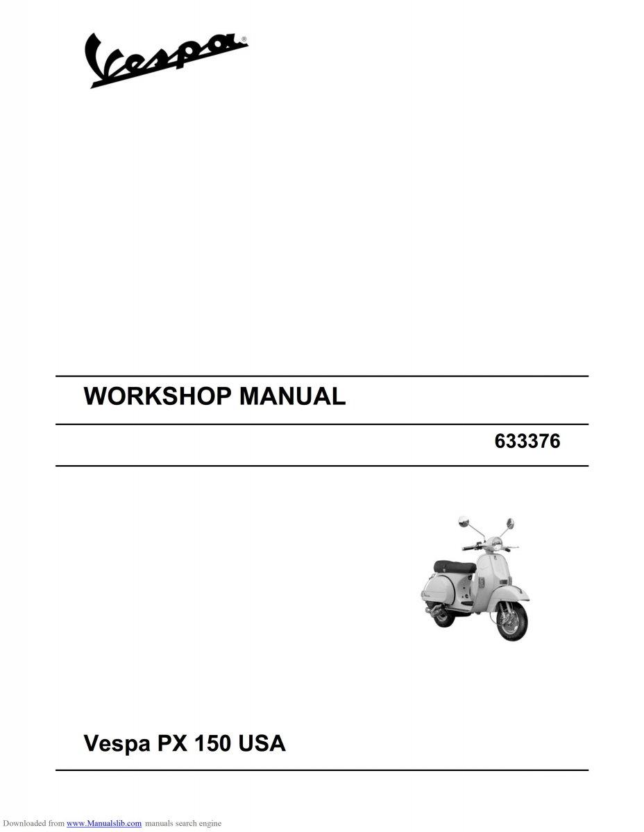 Vespa PX-150 workshop manual.jpg