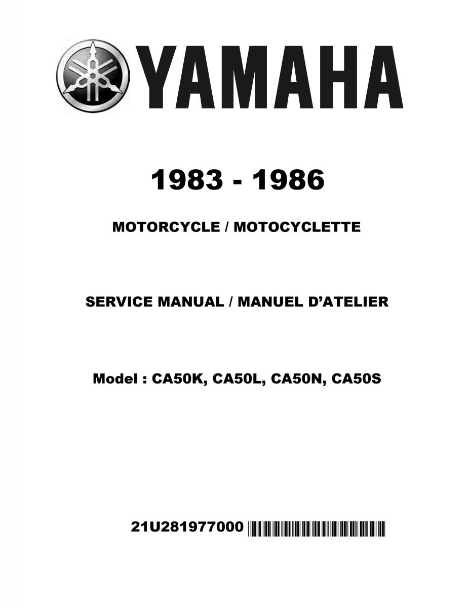 Yamaha CA50 Service Manual.jpg