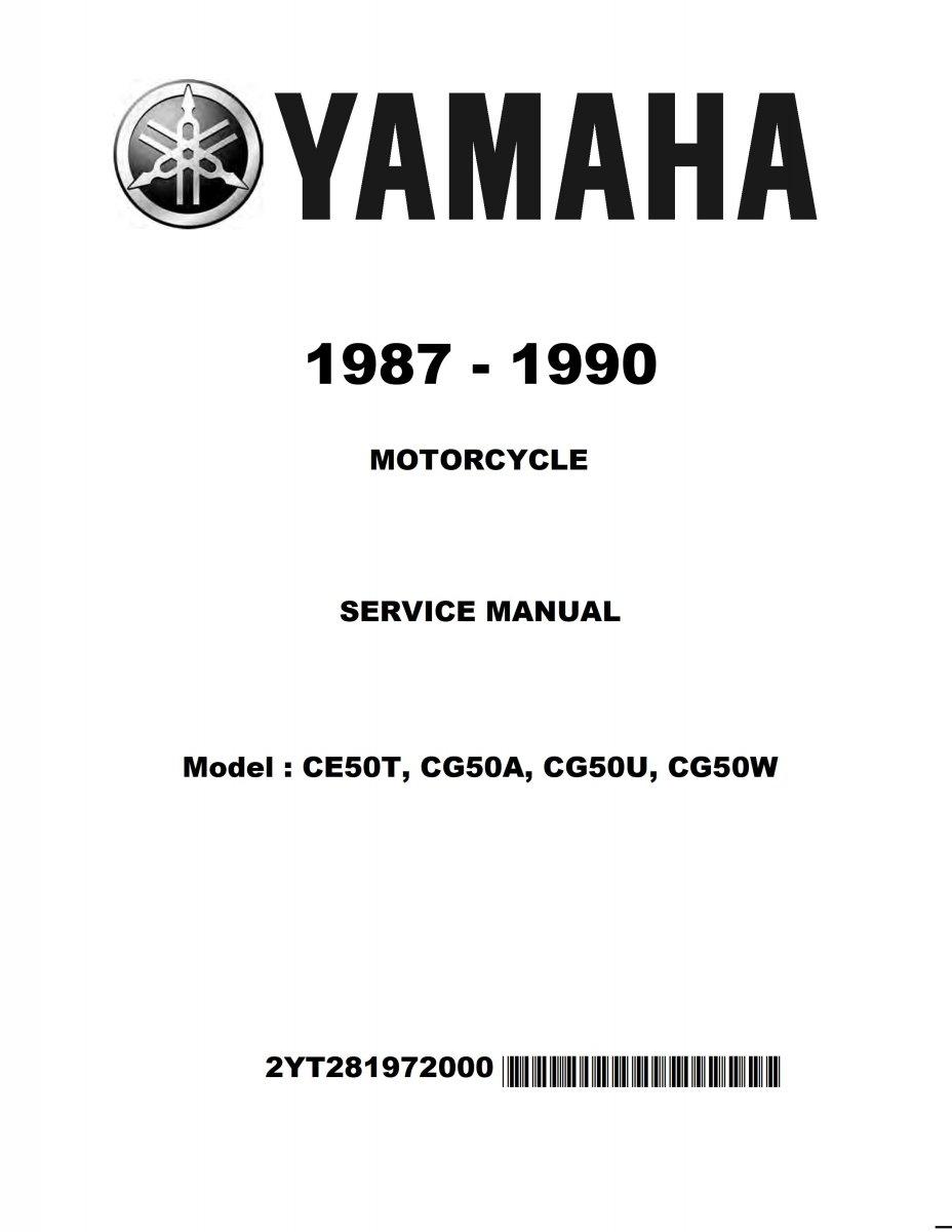 Yamaha CG50 Service Manual.jpg