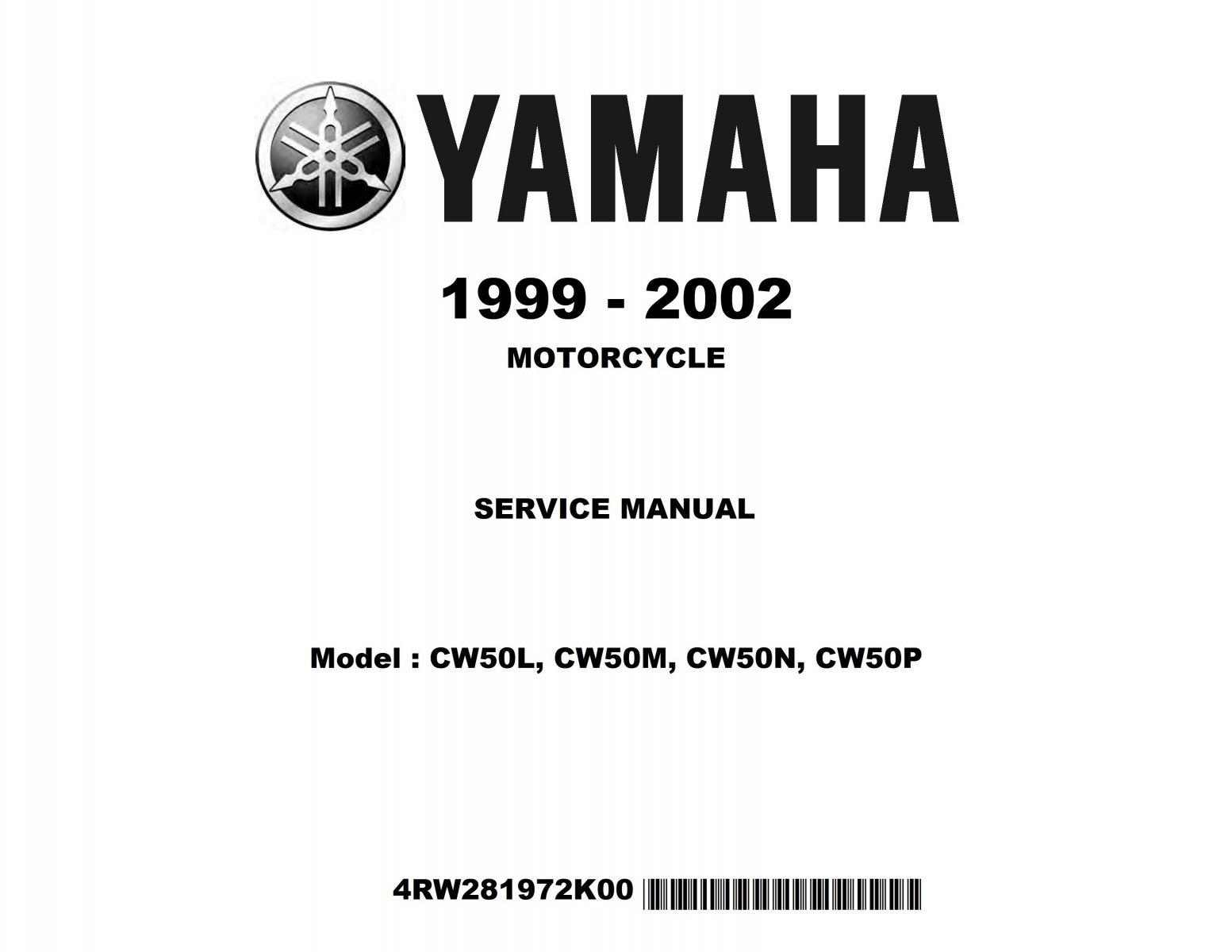 Yamaha CW50 Service Manual.jpg