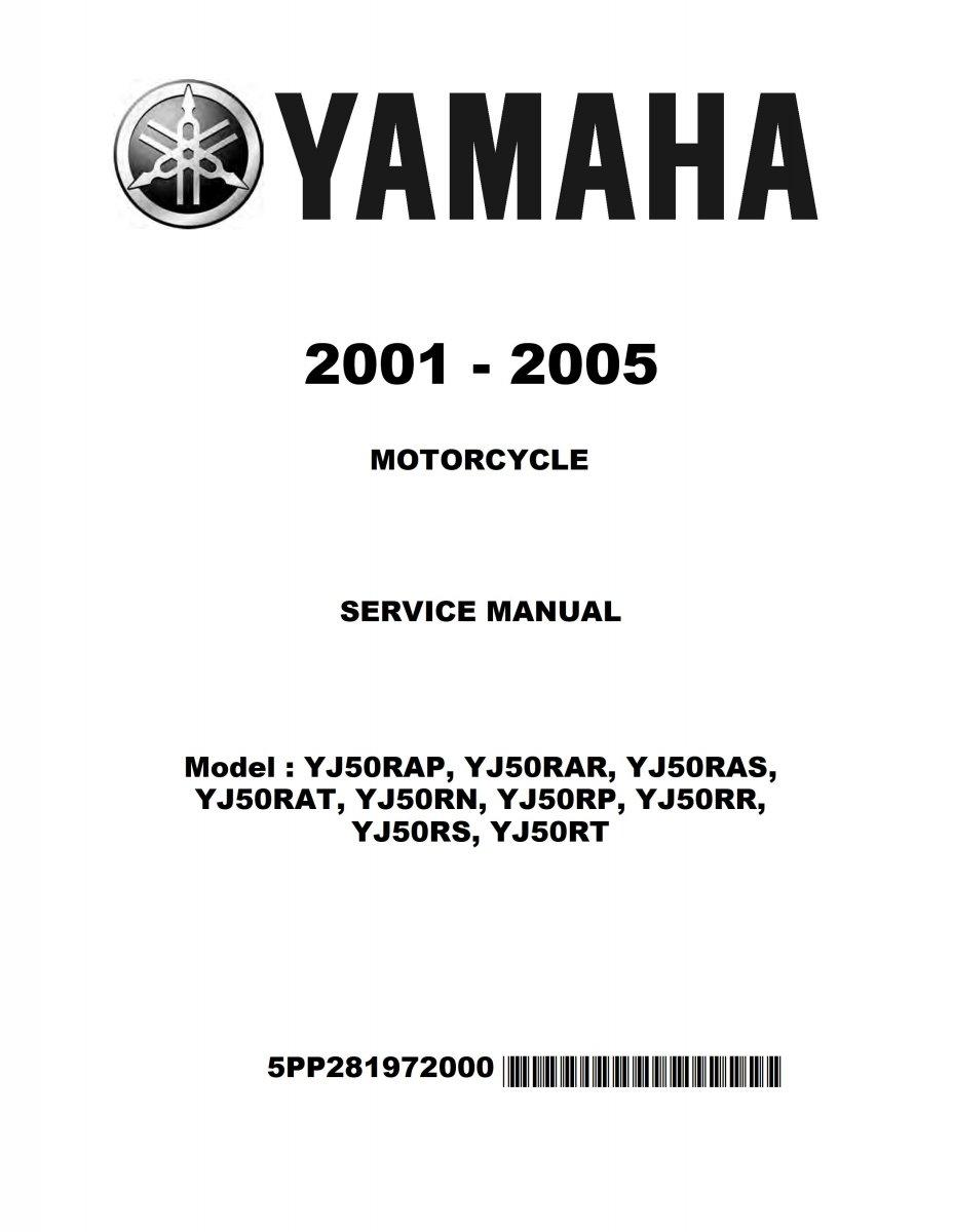 Yamaha YJ50 Service Manual.jpg