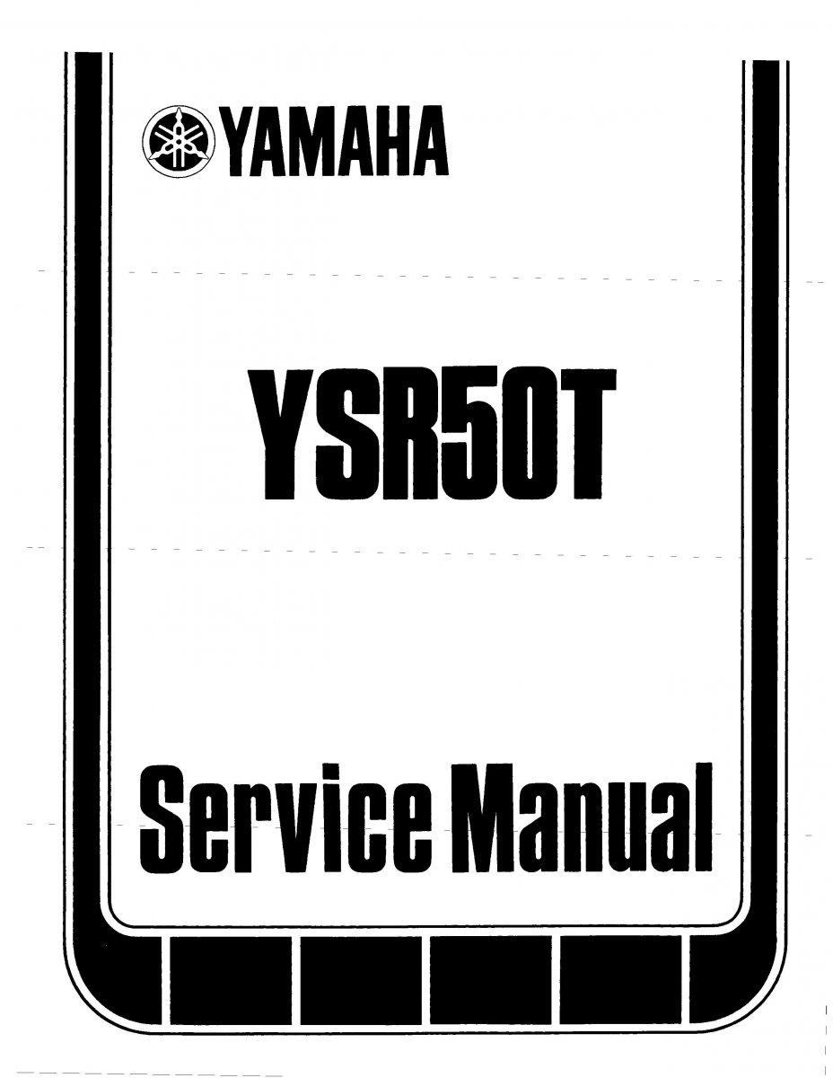YAMAHA-YSR-50T-1987-Service-Manual.jpg