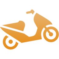 scooterforum.net