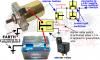piaggio-starter-circuit-diagram.png
