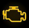 motormanagement icon.png