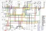 elektrical diagram Rieju-rs2.jpg